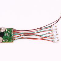 DIY Light Sensor Control Sound Module Chip for Giftbox thumbnail image