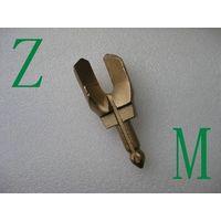 Anchor Shank Drill Bits thumbnail image