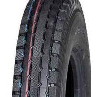 6PR/8PR motorcycle tire,scooter tire,Bajaj Tuk Tuk tire,tricycle tire thumbnail image