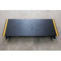 Mitsubishi autowalk pallet C719001A201