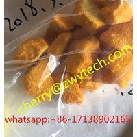 4-MPD (white, yellow) crystal / 4-Methylpentedrone 4mpd 4-MeMABP 4cec hexen whatsapp:+86-17138902165