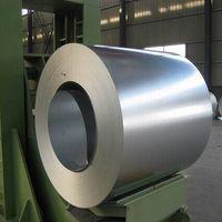 Aluminium Coils, Aluminum Sheets, Aluminum Foils thumbnail image