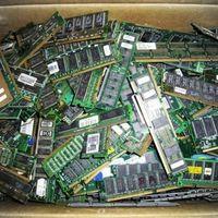 Computer RAM scrap thumbnail image
