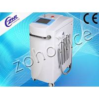 Y9A-Yedda Diode laser 808nm Hair Removal Beauty Machine thumbnail image