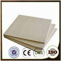 12mm poplar plywood, WBP phenolic glue
