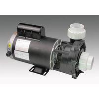 Guangdong LX Pump Co.,Ltd. LX SPA Pool Pump 2 Speed (WUA400-II/WUA300-II/WUA200-II)