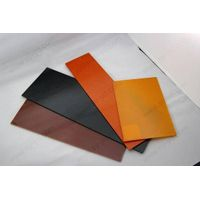 High quality insulation bakelite raw materials sheet