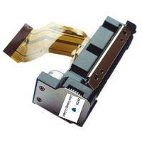 "2""  thermal print mechanism RM-P208 thumbnail image"