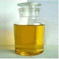 Cyclopropyl 2-fluorobenzylketone CAS:150322-73-9 thumbnail image