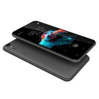 "HOMTOM HT16 MTK6580 HD IPS 5.0"" 1GB + 8GB 3G Smartphone"