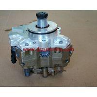 Cummins Isde Bosch Fuel Injection Pump 4988595 thumbnail image