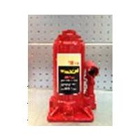hydraulic bottle jack hydraulic fllor jack hydraulic jack