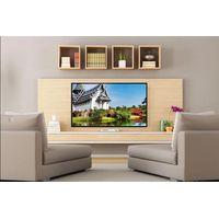 Millie Hu(linkedin) fake television Props dummy TV Prop wholesales false decor thumbnail image