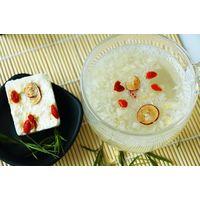 FD White Fungus Thick Soup