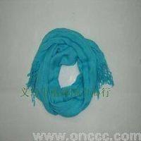 Pure Color Turban LN-094 thumbnail image