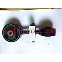 engine mounting 12363-28010