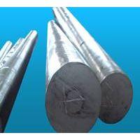 ASTM A289 X8CrMnN18-18 thumbnail image