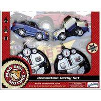 sell Mad Dog  cars thumbnail image