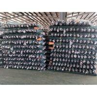 Whole sale greenhouse net sun shading nets farming nets price per meter thumbnail image