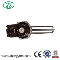 Flanged Tubular Electric Water Heater Element Parts for Shower (SY06-30UT) thumbnail image