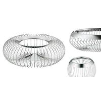 WIRE AND WASHERS WI1001 WIRE BOWLS