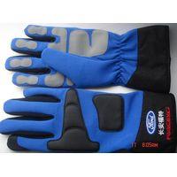 sport gloves thumbnail image
