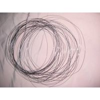 nickel wire thumbnail image