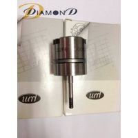 Control Valve 32F61-00062 for  injector 326-4700 3264700 Diesel engine 320D excavator thumbnail image