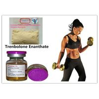 99% Purity Trenbolone Enanthate Healthy Bodybuilding Steroids Trenbolone Enanthate CAS10161-34-9 thumbnail image