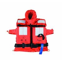 Child Life Jacket with CE Certificate (HT-310)