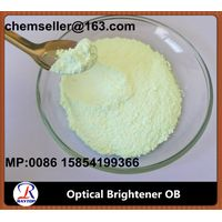 Fluorecent Brightener 184 CAS NO 7128-64-5 for Coating