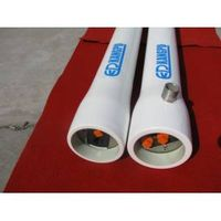 4 FRP RO High Pressure Membrane Housing thumbnail image