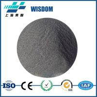 stellite 12 hardfacing cobalt based alloy powder