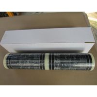Dealer Must Remove Printed Auto Carpet Protective Film Puncture Resistance with Perforation