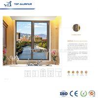Aluminium Fixed Windows thumbnail image