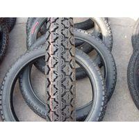 motorcycle tires thumbnail image