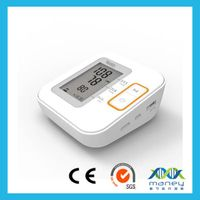 Automatic Arm type Digital Blood Pressure Monitor
