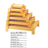 Sushi plate LL-LL-101-106