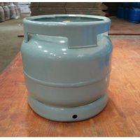 6.0KG LPG cylinder thumbnail image