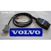 VOLVO Serial Diagnostic Cable thumbnail image