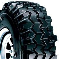Super Swamper Tires 38x12.50-15LT, TSL Bias