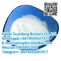 2-Phenylphenol CAS 90-43-7 factory offer hih purity and fast delivery+8619930507977