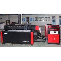 yag laser cutting machine metal