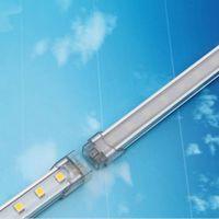 5050 connectable shop led rigid strip lighting thumbnail image