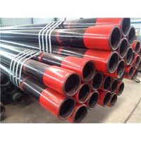 API-16R conductor pipe oil country tubular in offshore,conductor pipe as API