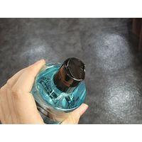 3 in 1 Hydro Exfoliator thumbnail image
