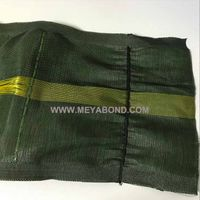 100% new virgin woven silobag gravel bags for silage cover thumbnail image