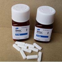 Diazepams 10mg ,Anti Anxiety,Xa-nax 2mg tablets,Alprazo-lam 2mg