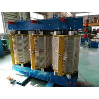1500kva dry type transformers H class insulation (up to 35kv, 20MVA