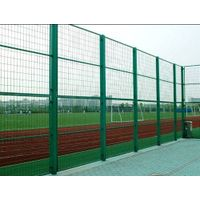 Best Selling of Stadium Fence